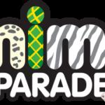 Легендарный Animal Parade со скидкой 15% до 23 ноября!