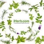 Как заказать iHerb и доставка с Айхерб