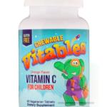 vitables витамин с