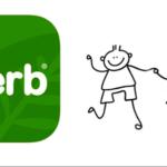 Лучшие товары с iHerb