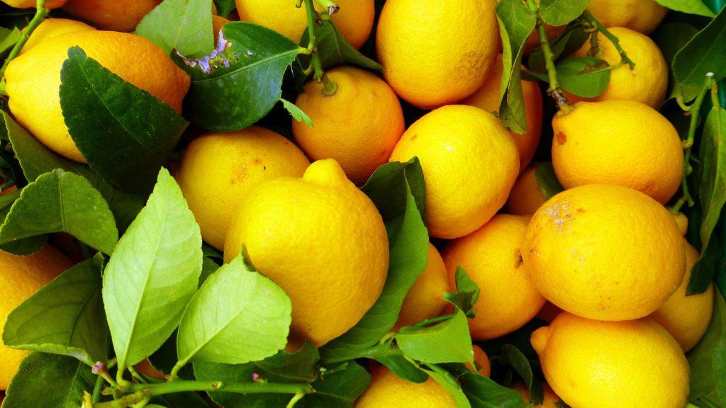 витамин с айхерб